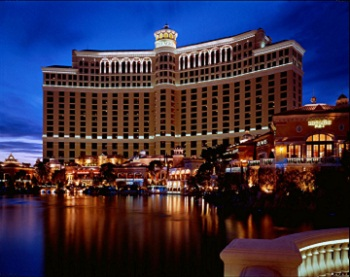 Bellagio Deals