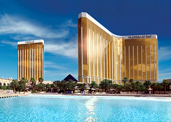 Mandalay Bay Deals