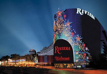 Riviera Deals