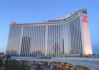 Las Vegas Hilton Deals