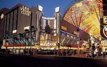 Vegas Club Deals