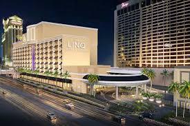 The LINQ Deals